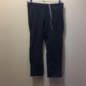 Victoria's Secret Running/Train leggings Size XS